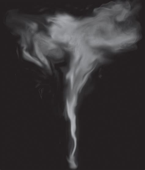 The Sandspur Pro & Con   The Burning Question: Is the New Smoking Policy a Good Idea?   The Sandspur
