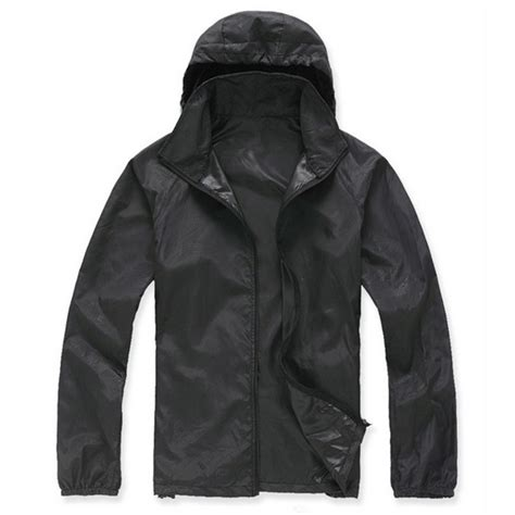 packable waterproof cycling jacket popular packable waterproof jacket buy cheap packable