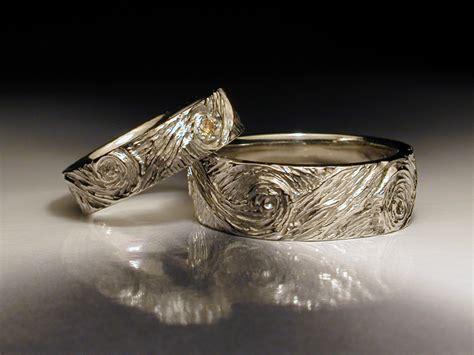 Unusual  Ee  Wedding Ee   Rings For Women  Ee  Wedding Ee   Promise