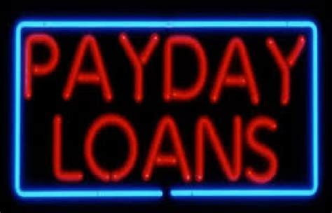 Garden Grove Non Emergency Term Payday Loan Garden Grove Ca Bad Credit Loan