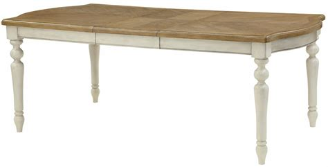 coaster 106321 antique elm dining table with bluestone coaster furniture 104241 dining table antique white oak