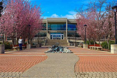 Eastern Washington Mba Admission by Mba Graduate Preparation Program Eastern Washington