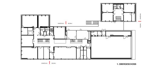 multi purpose hall floor plan multi purpose hall floor plan lycee fran 231 ois