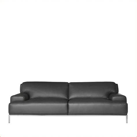 20 Collection Of Divani Chateau D Ax Leather Sofas Sofa Divani Chateau D Ax Leather Sofa