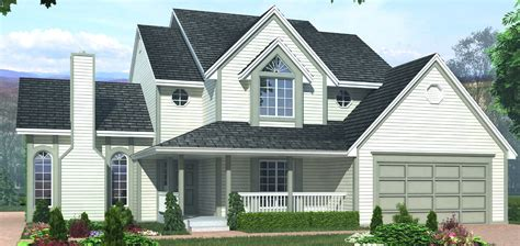 84 lumber home plans lumber 84 house plans 3 bedroom house plan angela 84