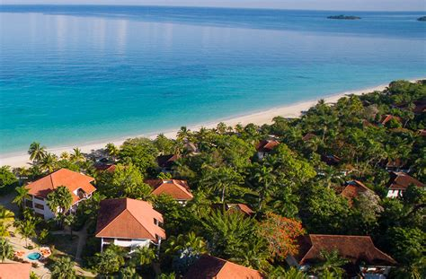 best all inclusive hotels resorts in negril jamaica the best all inclusive resorts in negril