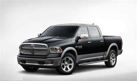 dodge ram 2013 dodge ram 1500 wallpapers pictures photos pics