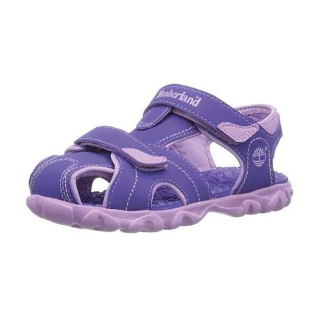 kid sandals timberland splashtown closed toe sandal toddler
