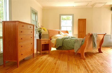 Effective Bedroom Storage Simple And Effective Storage Ideas For Your Bedroom My