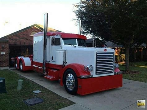 Cummins Post Mba by 17 Best Images About Custom Trucks On