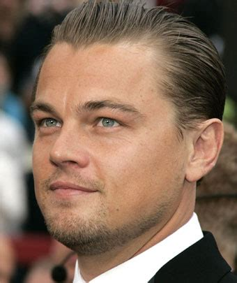 biography for leonardo dicaprio leonardo dicaprio biography facts www tirela comze com