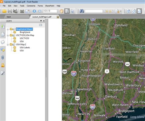 layout view mapinfo how to create multi page layouts in mapinfo pro 64 bit