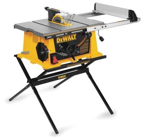 best portable table saws top 5 portable tables saws construction tools
