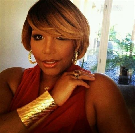 toni braxton hair loss 1000 images about the braxtons on pinterest themed