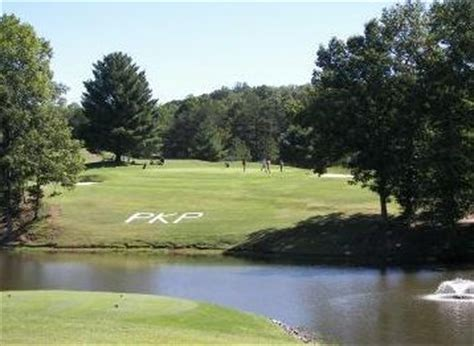 Pilot Knob Golf Course by Find Pilot Mountain Carolina Golf Courses For Golf