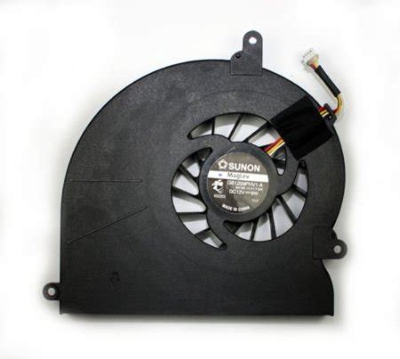 Fan Laptop Acer Aspire ssea new laptop cpu fan for acer aspire z5600 z5700 z5761