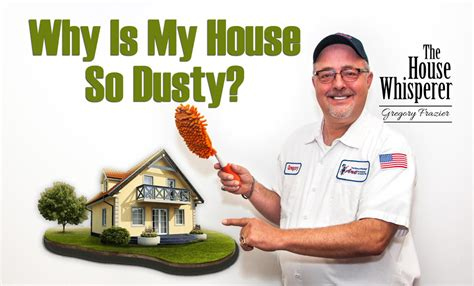 why is my house so dusty why is my house so dusty 28 images why is my house so dusty why is my house so