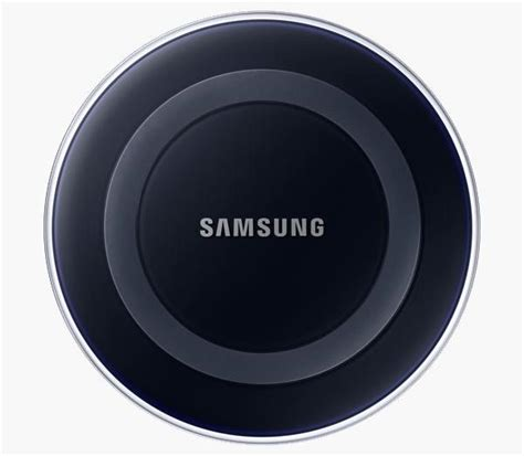 New Promo Charger Wireless Samsung Pad S6 Note 5edge X Fast Charging deal alert get a free wireless charger from samsung