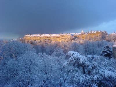 imagenes de paisajes nevados priseaden imagenes de paisajes hermosos