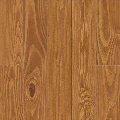antiqued nectar pine 3 4 in thick x 5 1 8 in wide x