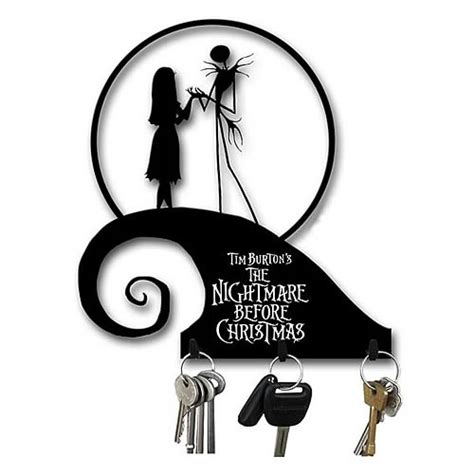 nightmare before christmas home decor letter of nightmare before christmas home decor letter of
