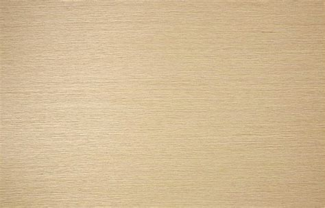 Farmhouse Dining Room Tables oak veneer premium rift italian wood veneer modern
