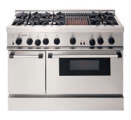 Ge Cooktop Repair Gas Ranges Gas Stoves Professional Ranges By Thermador