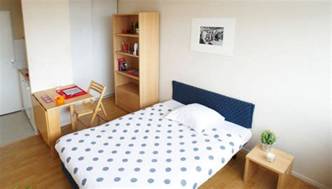 chambre etudiant rennes logement 233 tudiant 224 rennes r 233 sidence 233 tudiante les