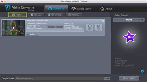 format audio imovie a simple way to import flv to imovie for editing cam topics
