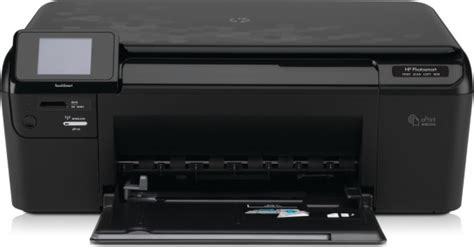 hp printer eprint hp eprint enabled printers first to support google cloud
