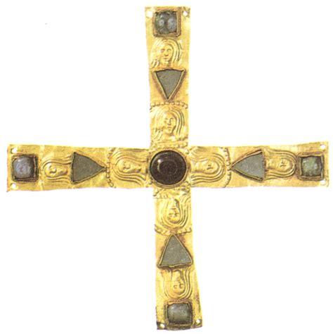 di civdale croce di gisulfo