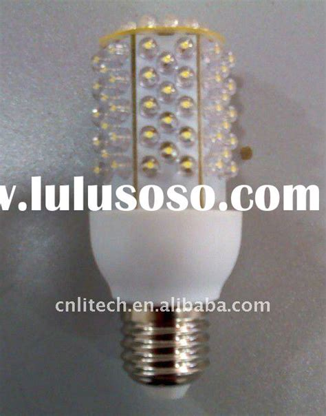 Solar Light Bulb Replacement Replacement Solar Light Bulbs Replacement Solar Light