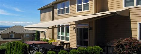 awnings long island ny awnings long island ny 28 images aluminum awnings best