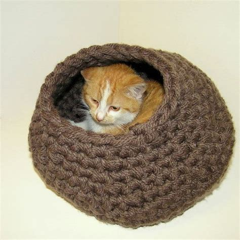 pattern for cat house 18 best images about 165 161 cats 161 165 on pinterest cats for
