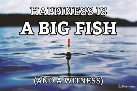 fishing memes funny fishing quotes images