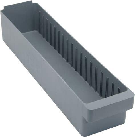 Plastic Storage Bin Drawers by Plastic Drawer Parts And Supplies Storage Organization