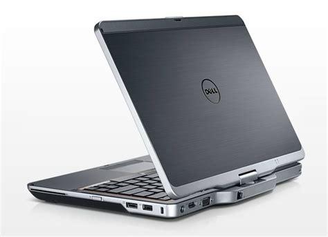 Dell Latitude Xt3 dell latitude xt3 notebookcheck net external reviews