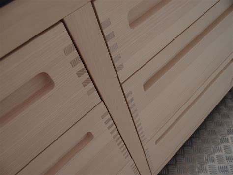 beautiful joinery detail   copenhagen  hardware
