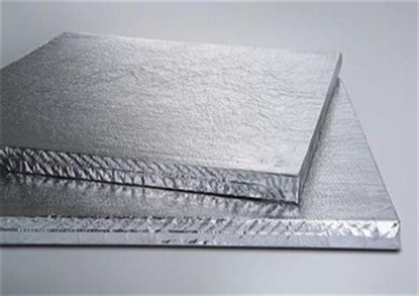pannelli per coibentazione interna pannelli isolanti sottovuoto coibentazione conducibilit 224