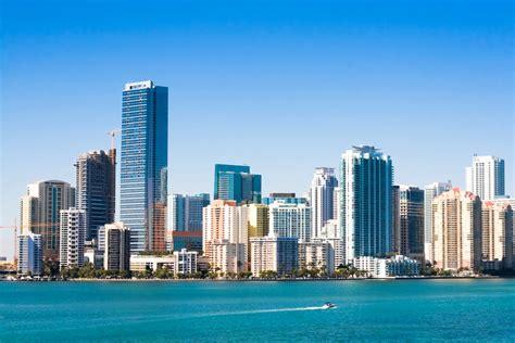 Of Miami Real Estate Mba by Miami Real Estate Market