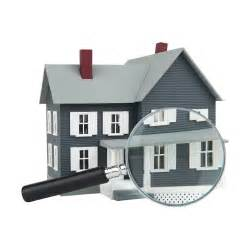 home inspections professional home inspections 1st choice inspections