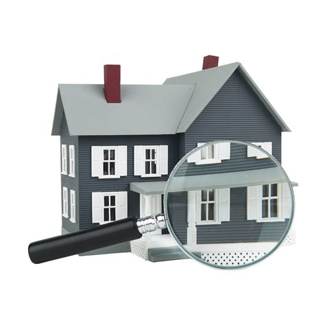 buying house inspection house inspection 28 images house parts clipart 44 home inspection quotes