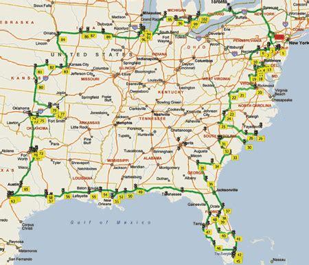 map us eastern seaboard map of eastern seaboard states f f info 2017
