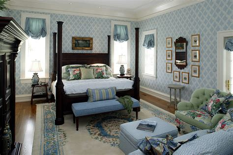 english country bedrooms marku home design charming english country house