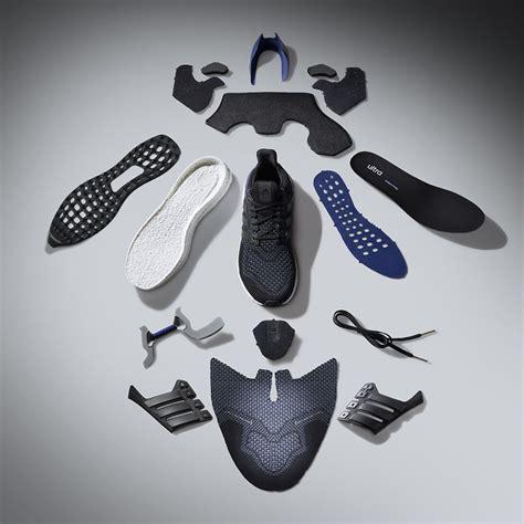 adidas launches revolutionary running shoe ultra boost s running