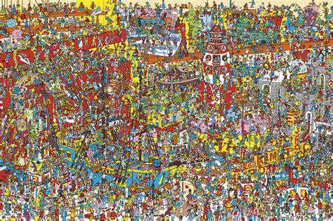Find Walter fumos miese spelunke seite 14520 allmystery
