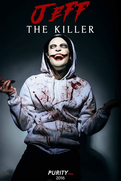 killer in story jeff the killer real story www imgkid the