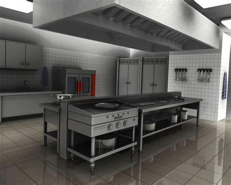 stainless steel kitchen countertops stainless steel countertops stainless steel countertop guide