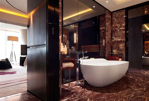 four seasons hotel bathrooms four seasons hotel istanbul at the bosphorus idesignarch