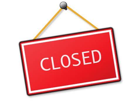 Most beautiful glen in scotland closed to visitors lochnesstony